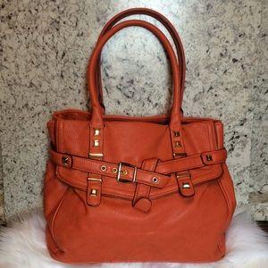 {Olivia + Joy} Shoulder Bag
